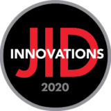 JID_Inn_logo2
