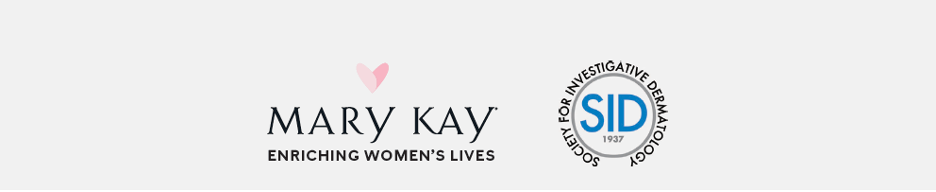 Mary Kay-SID Research Grants